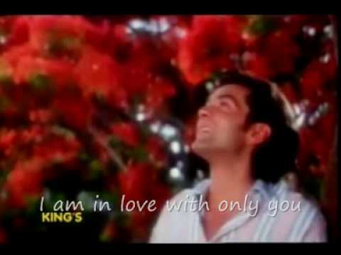 humko sirf tumse pyar hai english subtitles barsaat