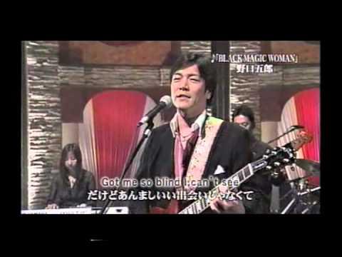 野口五郎の画像 p1_19