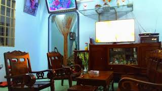 Gap Nhau Cuoi Tuan - Muoi nam tinh cu - ANH TUAN - 13/08/017