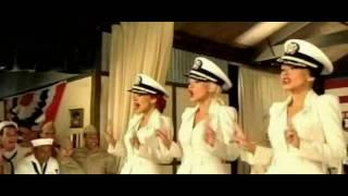 Watch Christina Aguilera Chris Cox Megamix video
