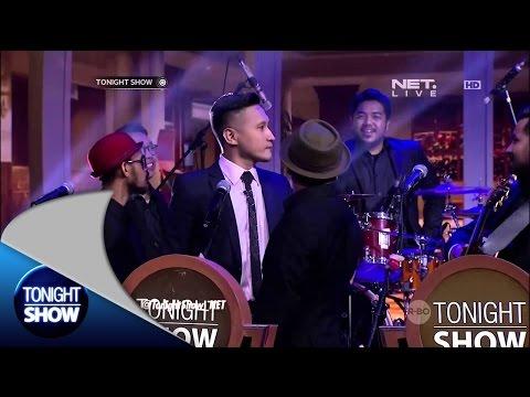 download lagu Takhta Tonight Show Kembali Diambil Alih gratis