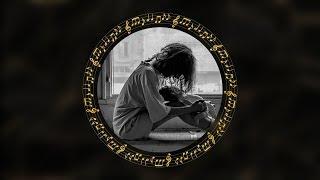 FREE | Deep Sad Piano Beat | Emotional Rap Beat | Hurt