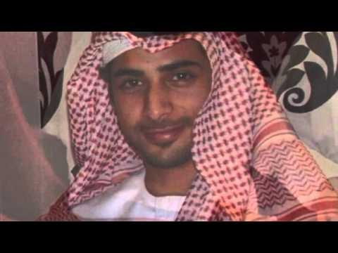 Zayed Bin Sultan Bin Khalifa Al Nahyan