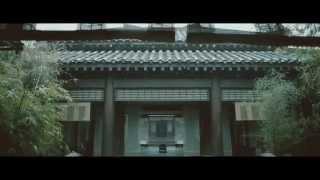 【琅琊榜 古风歌手】五色石南叶-赋琅琊