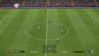 Rennes x Leicester  1 Div  ML Online  Dalisson