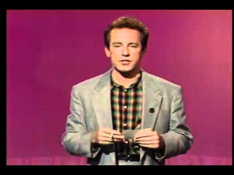 Phil Hartman is listed (or ranked) 8 on the list The Best Celebrity Impersonators Ever