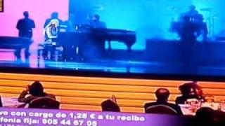 Watch Lara Cambiar El Mundo video
