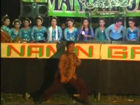 Jaipongan Namin Group