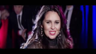 Dagmara - Zakochana w tobie