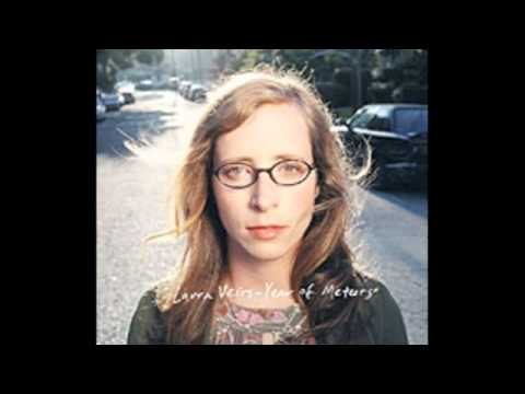 Laura Veirs - Fire Snakes