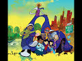 view Class Of 3000 Theme Song