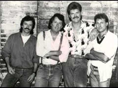 Nitty Gritty Dirt Band - Modern Day Romance