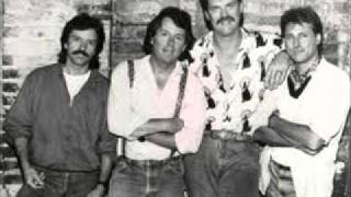 Watch Nitty Gritty Dirt Band Modern Day Romance video