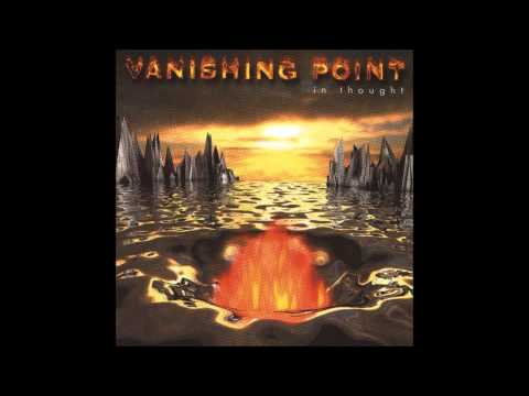 Vanishing Point - Blind