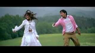 download lagu Arijit Singh   Tum Hi Ho gratis