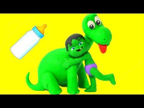 funny kids videos   baby dancing videos    cute funny baby videos  funny baby video clip