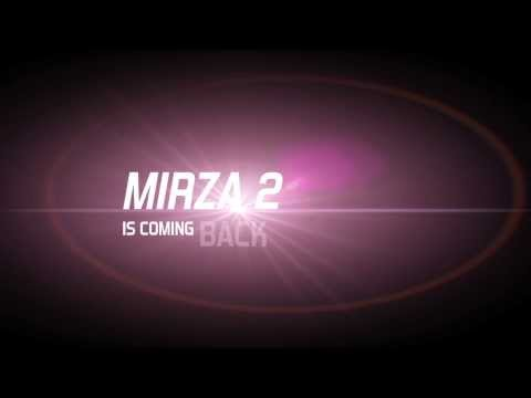2014 Mirza 2 Coming Back - Official Trailer - Punjabi Movie -...
