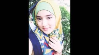Profil dan Biodata Rosiana Dewi Pemeran Aurel di Film Anak Menteng di SCTV