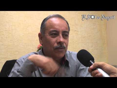 Mando único policial: sólo en casos especiales aprueba Ayuntamiento de Tepic