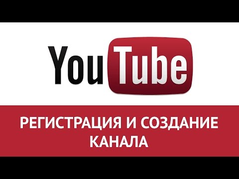 Как создать новости видео