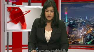 2020-11-28   Channel Eye English News 9.00 pm
