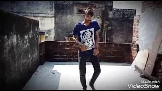 Tip Tip barsa paani | remix | MJ | Rapchik chora