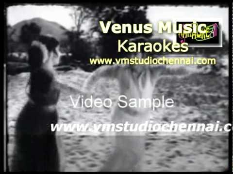 Adi Ennadi Rakkamma (Karaoke).mpg