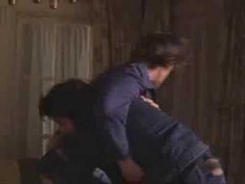 Gilmore Girls Jess. Gilmore Girls -Jess Vs. Dean