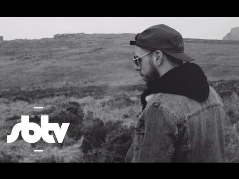 Alex Osiris | Time [music Video]: Sbtv | Grime, Ukg, Rap