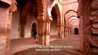 The Kingdom of Morocco   BBC Documentary
