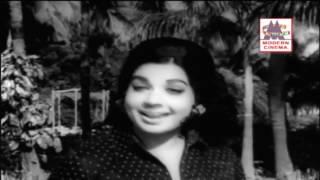 ஜெயலலிதா பாடிய பாடல் |  ஓ மேரே |    O Meri Dhilruba  Song Suriya Gandhi
