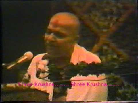 Shree Dongreji Maharaj Bhagwat Katha Part 72 video