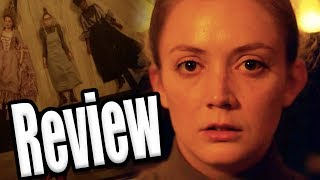 American Horror Story: Apocalypse Episode 3 Review