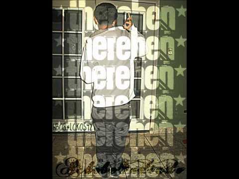 TECATE RAP ( -Hbos-kesos ft rehen- HBOLOKOS)
