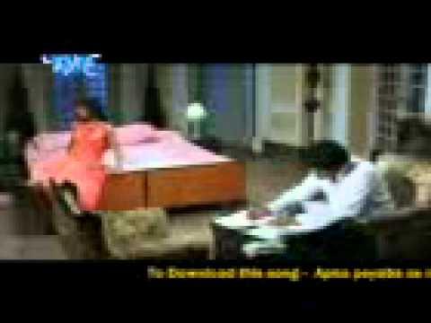 media devar bhabhi pawan singh songs