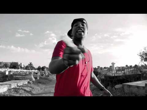 Chan Dizzy - Dat Mi Know (Gaza World Riddim)