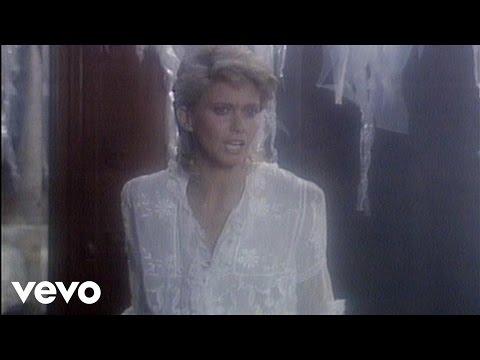 Olivia Newton-John - Heart Attack