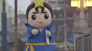 枚方市シティプロモーションムービー全編