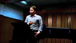 Damgo Man Lang. voice ped recital-joseph