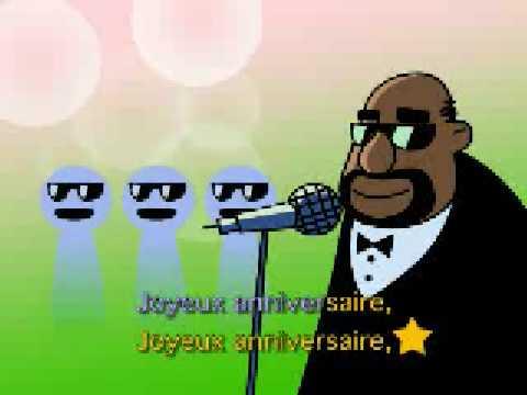 Anniversaire Humour Jeune