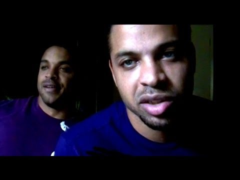 Why Smoking Is So BAD When Trying To Build Muscle @hodgetwins