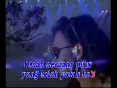 Koes Plus - 04b - Telaga Sunyi video