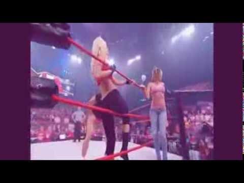 TNA The Beautiful People Titantron 2014