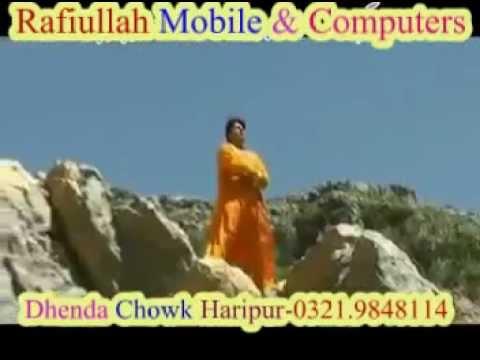 Qarara Rasha Raheem shah sitara younis-Rafiullah mobile haripur...