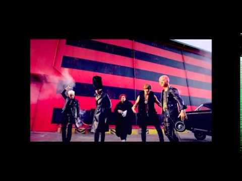 BIGBANG - BANG BANG BANG 1 Hour Ver.(뱅뱅뱅)