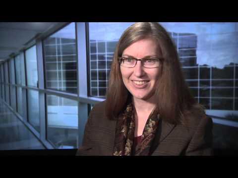 Meet the Investigator: Evette Radisky, Ph.D.