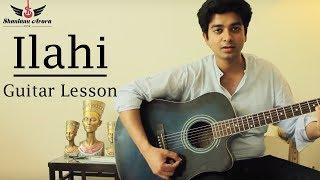download lagu Ilahi  Yeh Jawani Hai Deewani  Shantanu Arora gratis