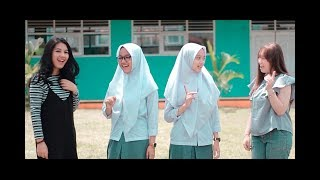 Chrisye - Kisah Kasih Di Sekolah (PAA Feat. Risya, Jessica Jiwa Production) Cover