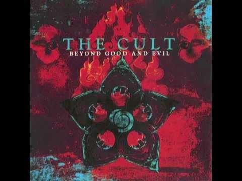 Cult - Libertine