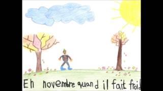 Beau Coquelicot Jour Du Souvenir Chanson Mme Zaimi